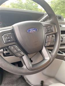 2021 Ford E-450 4x2, Unicell Classicube Cutaway Van #FC09197 - photo 11