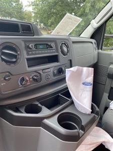 2021 Ford E-450 4x2, Unicell Classicube Cutaway Van #FC09197 - photo 13