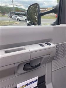 2021 Ford E-450 4x2, Unicell Classicube Cutaway Van #FC09197 - photo 16