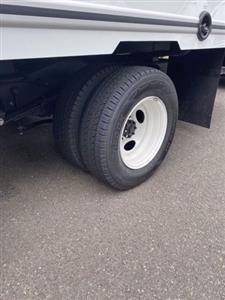2021 Ford E-450 4x2, Unicell Classicube Cutaway Van #FC09197 - photo 18