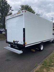 2021 Ford E-450 4x2, Unicell Classicube Cutaway Van #FC09197 - photo 2