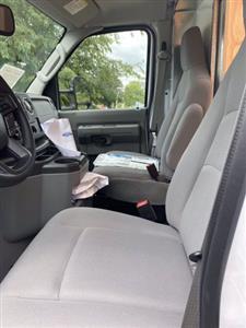 2021 Ford E-450 4x2, Unicell Classicube Cutaway Van #FC09197 - photo 8