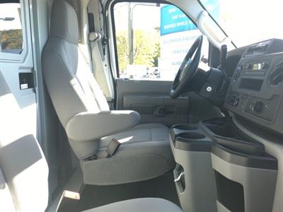 2021 Ford E-350 4x2, Knapheide KUV Service Utility Van #FC22254 - photo 7