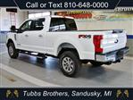 2019 F-250 Crew Cab 4x4,  Pickup #30588 - photo 1