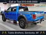 2019 F-150 SuperCrew Cab 4x4,  Pickup #30876 - photo 1