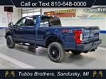2019 F-250 Crew Cab 4x4,  Pickup #30957 - photo 1