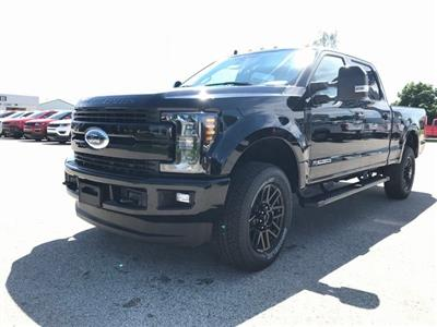 2019 F-350 Crew Cab 4x4, Pickup #30995 - photo 1