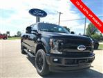 2019 F-350 Crew Cab 4x4, Pickup #30995 - photo 3