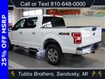 2019 F-150 SuperCrew Cab 4x4,  Pickup #31121 - photo 1