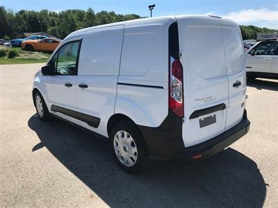 2020 Transit Connect, Empty Cargo Van #31225 - photo 5
