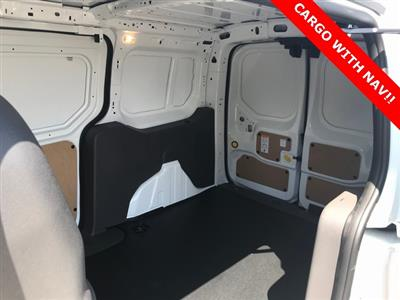 2020 Transit Connect, Empty Cargo Van #31319 - photo 3