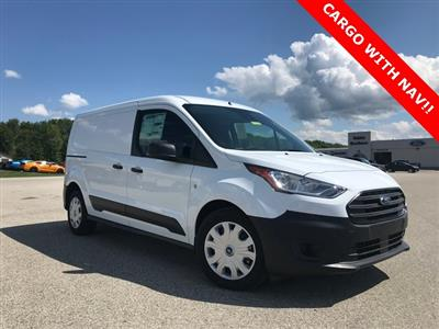 2020 Transit Connect, Empty Cargo Van #31319 - photo 6