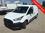 2020 Transit Connect,  Empty Cargo Van #31319 - photo 1