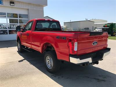 2019 F-250 Regular Cab 4x4,  Pickup #31402 - photo 2
