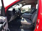 2019 F-250 Regular Cab 4x4,  Pickup #31402 - photo 10