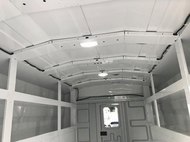 2019 Transit 350 4x2,  Knapheide KUV Service Utility Van #31535 - photo 9
