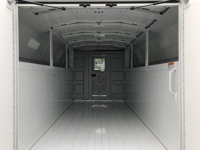 2019 E-350 4x2,  Knapheide KUV Service Utility Van #31593 - photo 10