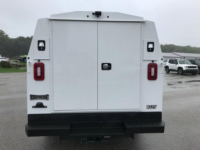 2019 E-350 4x2,  Knapheide KUV Service Utility Van #31593 - photo 6