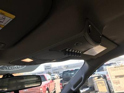 2019 F-450 Regular Cab DRW 4x4, Monroe MTE-Zee SST Series Dump Body #31660 - photo 9