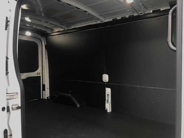 2019 Transit 250 Med Roof 4x2, Empty Cargo Van #31681 - photo 11