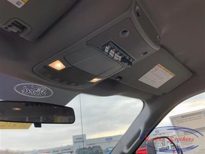 2019 F-550 Regular Cab DRW 4x4, Monroe MTE-Zee SST Series Dump Body #31816 - photo 22