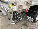 2019 F-550 Regular Cab DRW 4x4, Monroe MTE-Zee SST Series Dump Body #31816 - photo 12