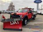 2019 F-550 Regular Cab DRW 4x4, Monroe MTE-Zee SST Series Dump Body #31816 - photo 18