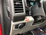 2019 F-550 Regular Cab DRW 4x4, Monroe MTE-Zee SST Series Dump Body #31816 - photo 25