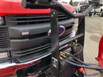 2019 F-550 Regular Cab DRW 4x4, Monroe MTE-Zee SST Series Dump Body #31816 - photo 7