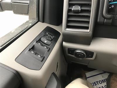 2020 F-350 Super Cab DRW 4x4, Monroe MSS II Service Body #31893 - photo 20