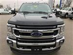 2020 F-250 Crew Cab 4x4, Pickup #31943 - photo 6