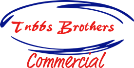 Tubbs Brothers Ford logo
