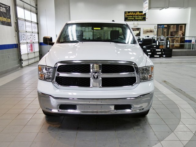 2019 Ram 1500 Regular Cab 4x2,  Pickup #30620 - photo 1
