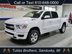 2019 Ram 1500 Crew Cab 4x4,  Pickup #30683 - photo 1
