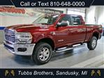 2019 Ram 2500 Crew Cab 4x4,  Pickup #30958 - photo 1