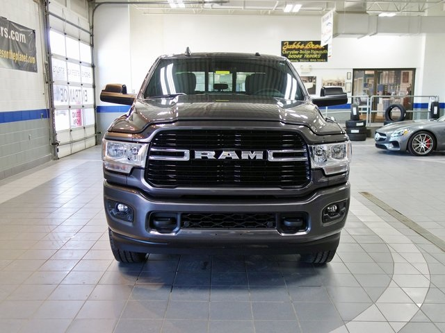 2019 Ram 2500 Crew Cab 4x4,  Pickup #31005 - photo 1