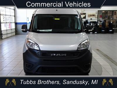 2019 ProMaster City FWD,  Empty Cargo Van #31027 - photo 6