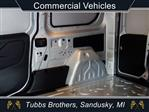 2019 ProMaster City FWD,  Empty Cargo Van #31027 - photo 12