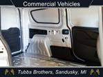 2019 ProMaster City FWD,  Empty Cargo Van #31027 - photo 17