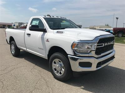 2019 Ram 3500 Regular Cab 4x4,  Pickup #31323 - photo 3
