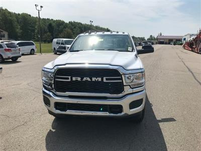 2019 Ram 3500 Regular Cab 4x4,  Pickup #31323 - photo 4