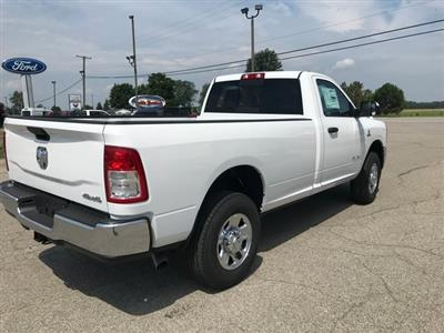 2019 Ram 3500 Regular Cab 4x4,  Pickup #31323 - photo 5