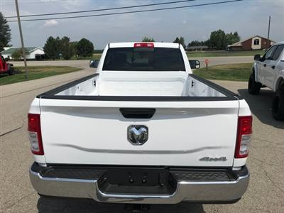 2019 Ram 3500 Regular Cab 4x4,  Pickup #31323 - photo 6