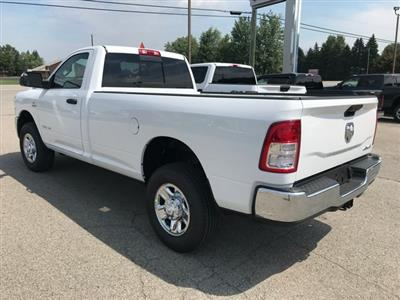 2019 Ram 3500 Regular Cab 4x4,  Pickup #31323 - photo 2