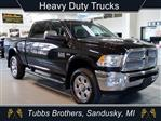 2018 Ram 3500 Crew Cab 4x4,  Pickup #31345P - photo 1