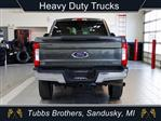 2018 F-250 Crew Cab 4x4,  Pickup #31355P - photo 10