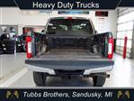 2018 F-250 Crew Cab 4x4,  Pickup #31355P - photo 11