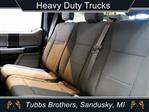2018 F-250 Crew Cab 4x4,  Pickup #31355P - photo 12