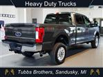 2018 F-250 Crew Cab 4x4,  Pickup #31355P - photo 2