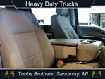 2018 F-250 Crew Cab 4x4,  Pickup #31355P - photo 15